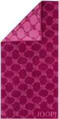 JOOP! ręcznik 80 x 150cm cornflower różowy/fioletowy