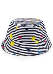 Losan dívčí klobouk 817-A000AC