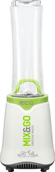 ECG SM 3510 Mix&Go