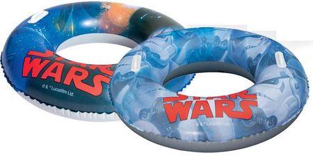 Bestway 91203 Felfújható úszógumi - Star Wars e9c9654655