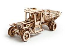UGEARS UGM-11 Truck