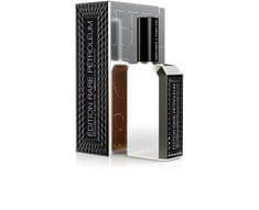 Histoires De Parfums Petroleum - EDP