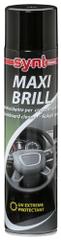 Synt sprej MAXIBRILL UV extreme protectant, 600 ml