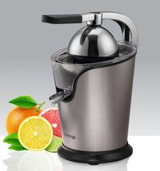 Gorenje ožemalnik citrusov CJ100HE