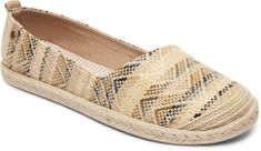 Roxy Flora Ii J Shoe Mlt