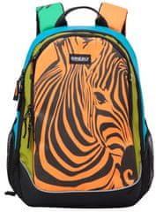 Grizzly Školní batoh RD 637-1