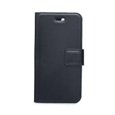 Forcell preklopna torbica za Xiaomi Redmi 5 Plus, črna