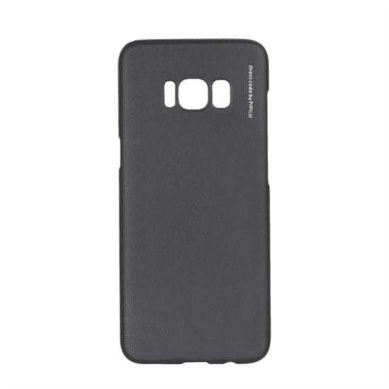 Xlevel Knight etui za Xiaomi Redmi 5, črn - Odprta embalaža