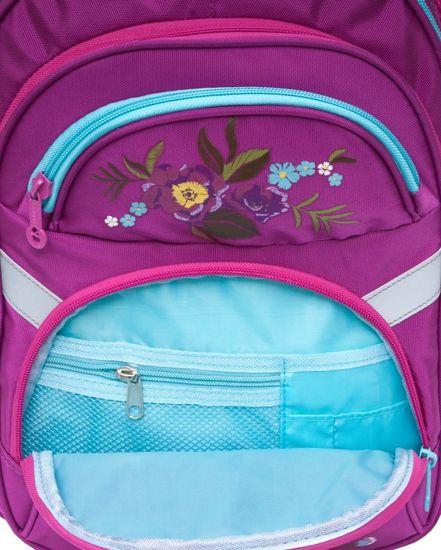 Grizzly Szkolny plecak RG 865-2