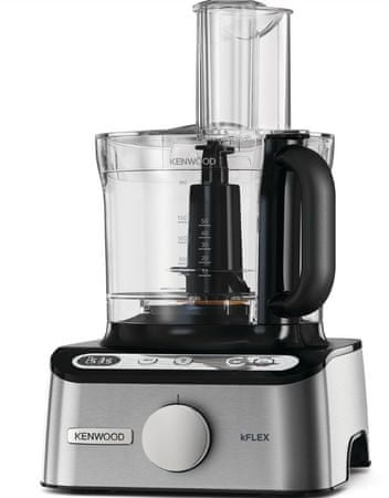Kenwood FHM 155 SI