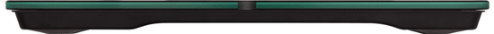 SENCOR waga SBS 8000BK czarny