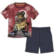 Mix 'n Match chlapecký letní set