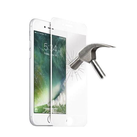 Puro zaščitno steklo iPhone 7/8