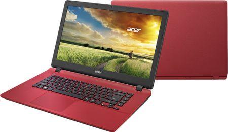 Acer Aspire ES17 (NX.GH5EC.002)