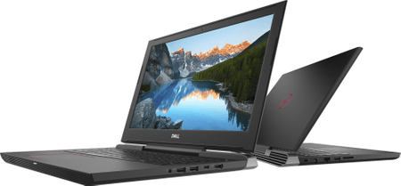 DELL G5 15 Gaming (N-5587-N2-714K)