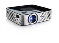 Philips PicoPix PPX3417 (PPX3417W)