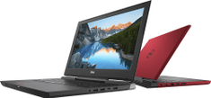 DELL G5 15 Gaming (N-5587-N2-711R)