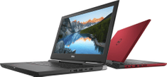 DELL G5 15 Gaming (N-5587-N2-713R)