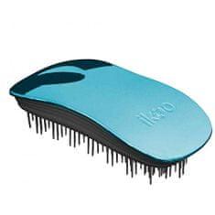 Ikoo Kartáč na vlasy Home Pacific Metallic
