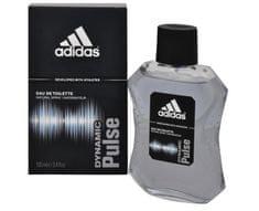 Adidas Dynamic Pulse - EDT