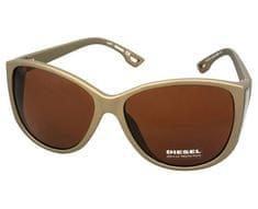 Diesel Sluneční brýle DL0005 58E