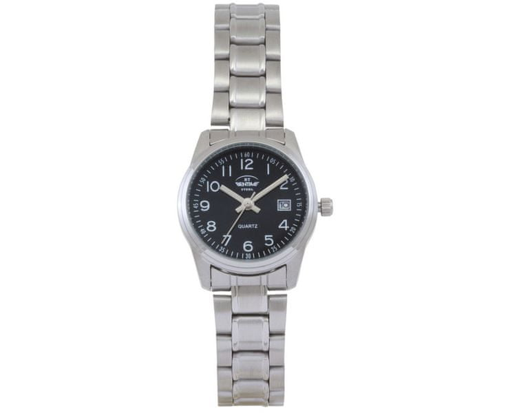 Bentime 006-TML6299A