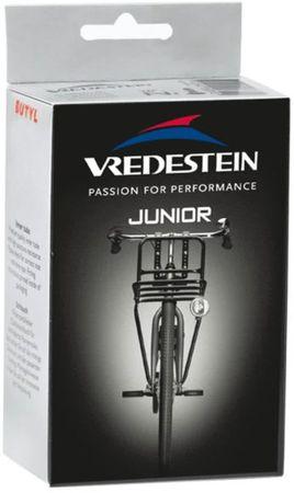 Vredestein zračnica 54832 28/47-507/540 Junior, kolesarska