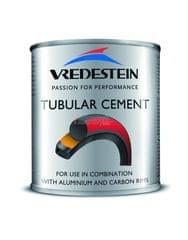 Vredestein lepilo CAN 20050 pločevinka, 250 g