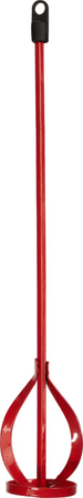 KWB univerzalno mešalo Kraftixx (497191), 60 x 400 mm