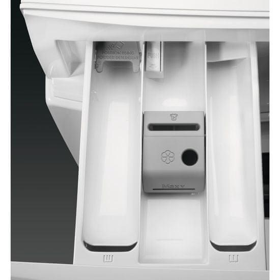 AEG pračka ÖKOMix L8FEC68SC + doživotní záruka na motor