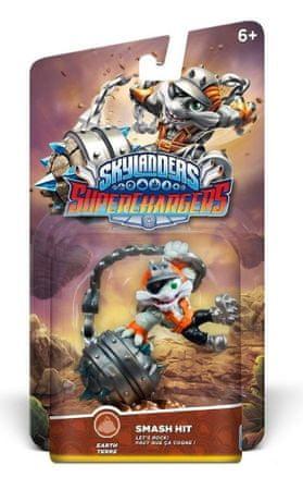 Activision igralna figura Skylander Superchargers Smash Hit