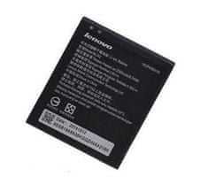 Lenovo baterija BL242 za Lenovo A6000, original