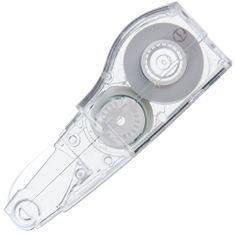 Opravný roller PLUS 4,2 mm x 6 m MR WH-624 náplň