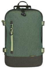 Grizzly Študentský batoh RU 813-1 2