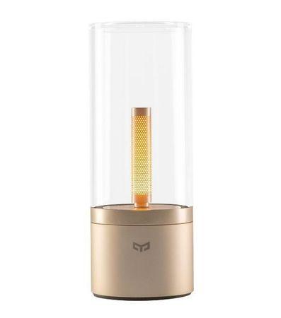 Xiaomi Yeelight Ambience Lamp