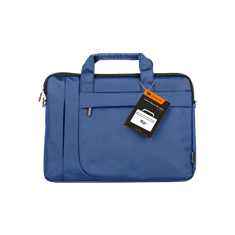 "Canyon torba za prenosnik CNE-CB5BL3, 39,62 cm (15.6""), modra"