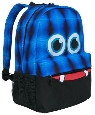 Grizzly Studentský batoh RL 850-5 1  f9d85349a4