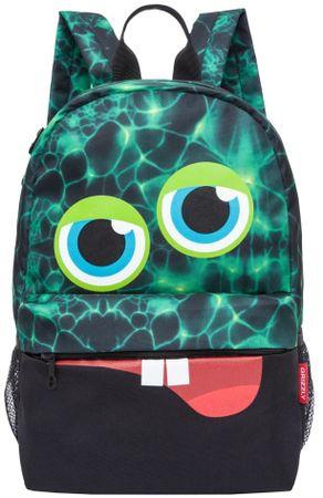 Grizzly Studentský batoh RL 850-5 2  e18507cae1