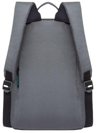 e138f1ad78e Grizzly Studentský batoh RL 852-1