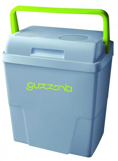 GUZZANTI hladilna torba GZ 22B