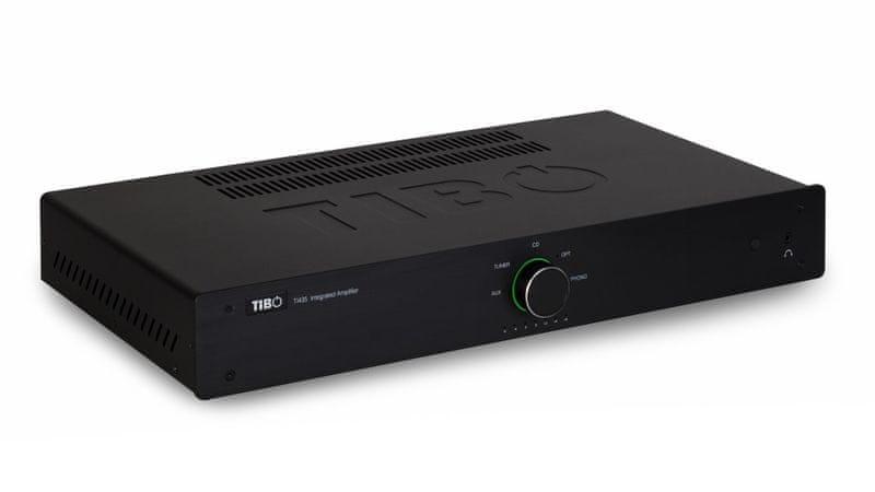Tibo TI435 AMP