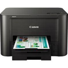 Canon brizgalni tiskalnik Maxify iB4150 (0972C006AA)