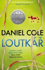 Cole Daniel: Loutkář