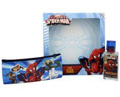 EP Line Spiderman - EDT 30 ml + penál