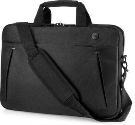 HP torba za prenosnik Business Slim Top Load, 43,9 cm