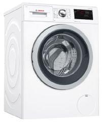 Bosch pralni stroj WAT28661BY i-Dos