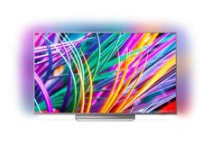 Philips TV prijemnik 49PUS8303/12