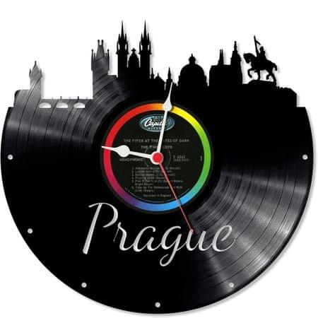 loop Praha 2