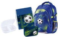 Stil Školní set Junior Fotball II