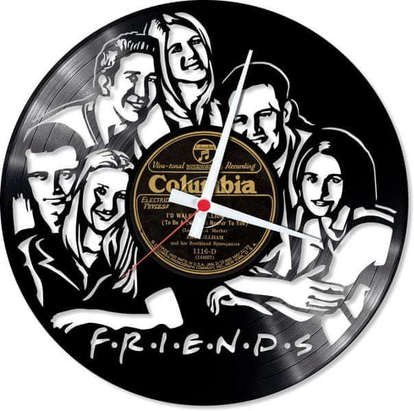loop Friends